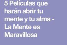 Peliculas