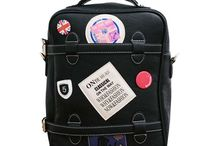Laptop Bags - 51 / http://vivihandbag.com