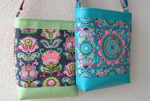 bags / inspiration bags