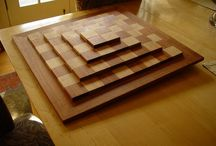 Chess Boards / Just Boards, no Chess Pieces