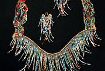 Jewellery by Voula Karampatzaki / My Work