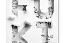 Inspirational Design Websites