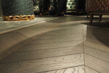Skema Floorings @ Salone del Mobile 2018