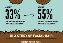Big Black Beard