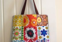sew | bags