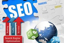 SEO Company in India / ApexInfoServe one of the growing SEO Company well known for its affordable SEO Service and specially its own SEO strategy that gives our clients to increase their traffic. http://www.yourseoservices.com/