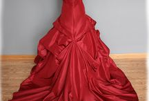 masquerade ball dress ideas