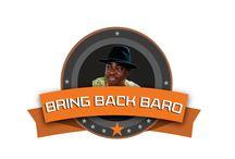 #bringbackbaro