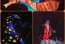Disneyland & California Adventure / The Happiest Place on Earth!
