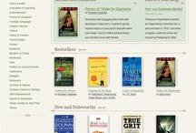 PUBLICATIONS WEB SITE