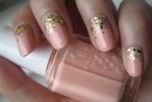 NAIL | Nail Polish and Nail Art / nails and nail polish