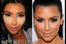 Beauty video tutorials