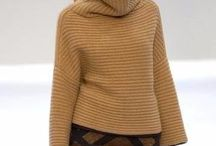 móda, která se mi líbí