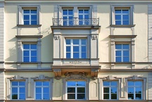 JUGENDSTIL in München / Auswahl von traumhaften Jugendstil Objekten in München, OREALY Immobilien, www.orealy.de