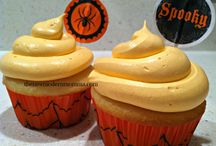 Halloween Ideas / Fun recipes for the spookiest day of the year. / by Pick 'n Save Stores