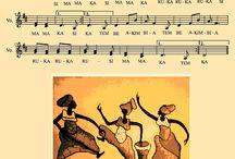 Hudobná výchova