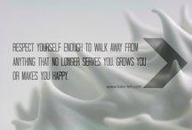 Life Coaching | Self Development |  Articles & Posts / Life Coaching Articles and Self Development Post from TakeTen