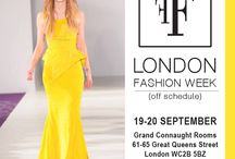 London Fashion Week SS16 Off Schedule Sept 2015 / Fashions Finest the most 'sought after and popular show' during London Fashion Week will be back again for season 10 on 19 & 20 September 2015, following on from a fabulous Season 9.   A professional and reliable organisation with a proven track record of offering long term support, advice and affordable showcasing opportunities to up and coming designer in the UK & abroad.   Date: 19 - 20 September 2015  Venue: The Grand Connaught Rooms 61 - 65 Great Queen Street, London, WC2B 5DA.