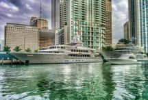 HDR Photography / Amazing HDR photography shots / by Miami Condo Investments