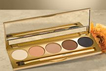Jane Iredale  / by Janet Carter