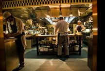 Shall We Dine? (NYC) / Restaurants to try in NYC and the 5 boroughs
