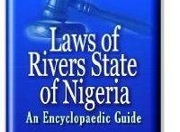 Nigerian Law