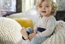 N - Nähen für Babys und Kinder