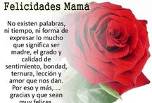 mothers day -Suegra-