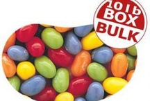 Jelly Bellys / Imported from the #USA, #JellyBelly is America's favourite gourmet #jellybeans. You can buy them online in Australia at http://ow.ly/Z5TCC
