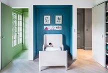 Home: 130 S Terrace Kids Rooms