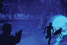 Gratis boek! / Download nu gratis Het Watermantijdperk - De ontdekking van de nieuwe wereld op www.jeroenessers.com