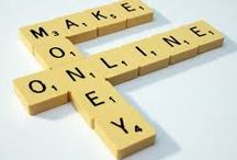 Making Money Online / Making Money Online, Online income,