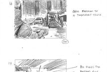 Scamping_Storyboards_Drawing