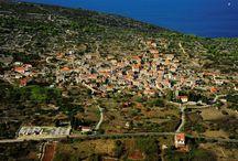 Donje Selo, Šolta