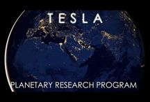 """Russian scientist are building the """"Tesla's Tower""""  #SuStainableSoCieTy #FreeEnergy #CoolStuff"""