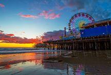 L.A. Top Ten Lists