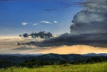 beautiful Serbia / by Milica Sijan