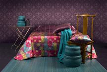 PORTFOLIO-VISUALproyect&stylism for deco