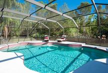 Properties For Sale in Fort Myers