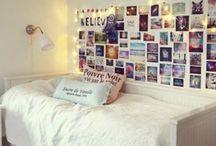 room design M