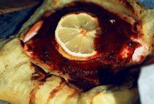"""Poezja Smaku (Poetry of Taste) / Dania z bloga Poezja Smaku (Dish from """"Poetry of Taste"""" Blog - www.poezja-smaku.pl)"""