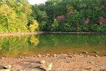 Lincoln County, North Carolina