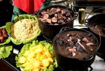 Culinária / food_drink