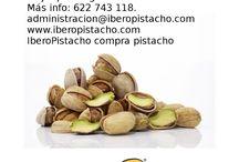 Compra Pistacho / Fotos de Compra Pistacho