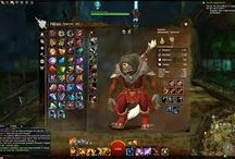 Guild Wars 2 Online / This is a great Board that collects all the guides available for Guild Wars 2 Online. Enjoy the guides and dominate in this awesome Free To Play MMORPG!