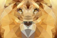 Polygone / Polygone