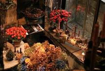 Flower Designers around the world