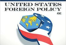 Test Bank for Cengage Advantage The Politics of United States Foreign Policy 6th Edition by Rosati and Scott