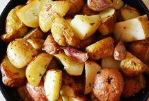 Comidas sencillas / Comidas food