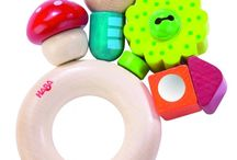 Baby Gifts / Bright gifts for babies to cherish for the years ahead - See more soon at: http://www.goodtoplay.com